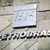 Petrobras tem lucro de R$ 40,1 bilhões em 2019, o maior da história da estatal.