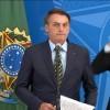 Governo anuncia pacote de R$ 85,8 bilhões para estados e municípios.