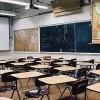 MP-BA recomenda que escolas particulares renegociem contratos de estudantes.