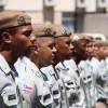Edital do Concurso da Polícia Militar e Bombeiros da Bahia é lançado.