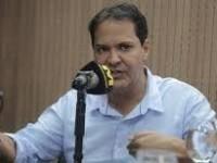 Em entrevista à Rádio Baiana FM, Ribeiro afirmou que 'pensou em atear fogo no paciente' que testou positivo para Covid-19.