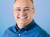 Felipe Duarte se pronuncia sobre matéria colocando seu nome como possível vice na chapa com Nilo Coelho.