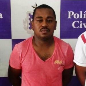 Guanambi: homem morre após ser atingido a tiros no bairro Beija-Flor II.