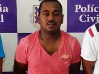 Homem é atingido a tiros no bairro Beija-Flor II em Guanambi.