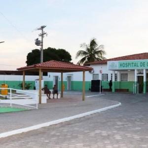 Homem morre com suspeita de coronavírus em Caculé.
