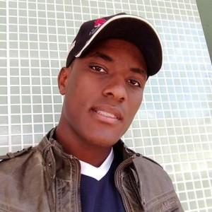 Jovem morre afogado em barragem no município de Ibiassucê.