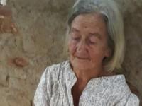 Morre mãe de radialista que estava internada após acidente em Guanambi.