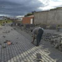 Obras e serviços de emergência tem continuidade pela Prefeitura Municipal de Guanambi. - Foto 1