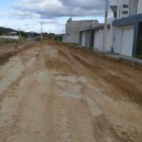 Obras e serviços de emergência tem continuidade pela Prefeitura Municipal de Guanambi. - Foto 2