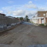 Obras e serviços de emergência tem continuidade pela Prefeitura Municipal de Guanambi. - Foto 4
