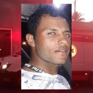 Pedreiro morre após sofrer descarga elétrica em Guanambi.