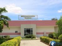 Prefeitura de Guanambi divulga contratação de mais profissionais para combate ao coronavírus.