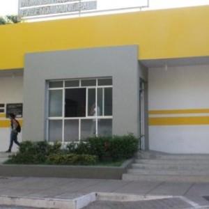 Prefeitura de Guanambi prorroga vencimento do IPTU para 30 de junho.