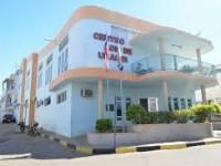 Prefeitura de Urandi decreta toque de recolher até 6 de junho.
