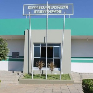 Secretaria de Educação de Guanambi desenvolve projeto de apoio psicopedagógico através de redes sociais.