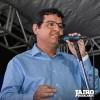 Guanambi: Prefeito Jairo Magalhães confirma pré-candidatura a reeleição.
