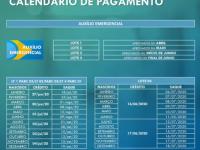 Auxílio de R$ 600: Confira o calendário para saque em dinheiro do benefício.