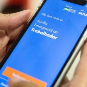 Auxílio Emergencial: Caixa libera saques e transferências para mais 1,2 milhão de beneficiários.