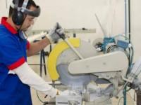 Caculé receberá investimento de R$ 3 milhões com ampliação de indústria de esquadrias.