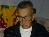 Idoso de 71 anos é a primeira vítima fatal da Covid-19 em Caetité.