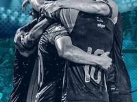 Conmebol anuncia volta da Libertadores em 15 de Setembro e Sul-Americana em 27 de outubro.