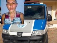 Criminosos invadem casa e executam homem a tiros em Caetité.