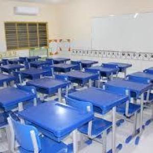 Decreto que suspende aulas, eventos e transporte intermunicipal é prorrogado até 31 de julho.