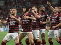 Globo diz que foi 'violada' em jogo da Fla TV e não vai mais transmitir o Carioca.