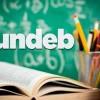 Governadores divulgam nota pela aprovação do FUNDEB.