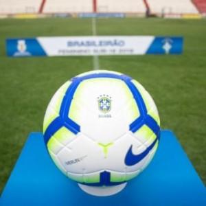 CBF afirma que Brasileiro começa no dia 9 de agosto.