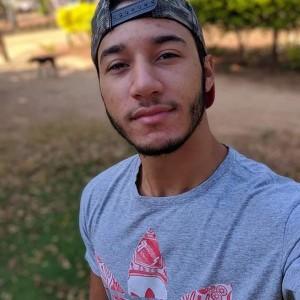 Jovem morre afogado no rio São Francisco em Carinhanha.