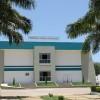 Prefeitura de Guanambi divulga resultado do Edital Emergencial de Cultura.