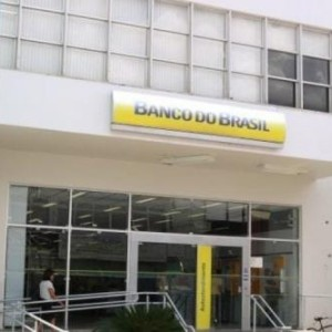 Sindicato cobra condições de trabalho no BB de Guanambi.