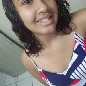 Adolescente morre após cair de cavalo em Pindaí.