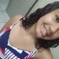 Adolescente morre após cair de cavalo em Pindaí. - Foto 1