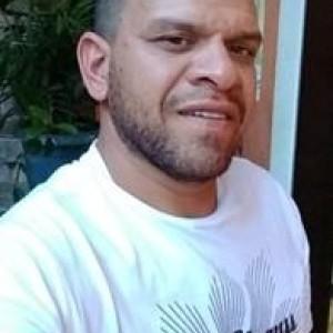 Candibense não resiste e morre no HGG após sofrer acidente na BR-122 em Guanambi.
