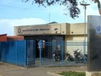 Ciganos presos na 'Operação Martineli' são transferidos de Carinhanha para o Presídio Lemos de Brito em Salvador.