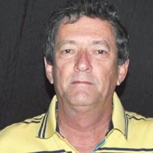 Fernando Laranjeira anuncia sua pré-candidatura à Prefeitura de Palmas de Monte Alto.
