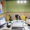 Guanambi: 106FM lança programação comemorativa de 13 anos no próximo dia 03 de Agosto.