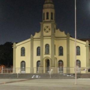 Guanambi: Mesmo com Portaria liberando cultos religiosos, Igreja Católica em Guanambi diz não ser possível retorno; leia a nota na íntegra.