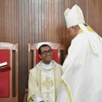 Guanambi: Mesmo com Portaria liberando cultos religiosos, Igreja Católica em Guanambi diz não ser possível retorno; leia a nota na íntegra. - Foto 2