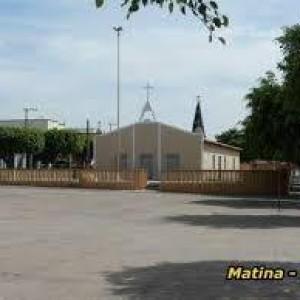 Matina e mais três cidades têm transporte suspenso pelo Governador Rui Costa.