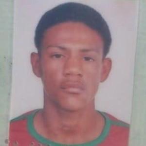 Montealtense morre afogado na zona rural de Riacho de Santana.