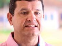 Prefeito de Guanambi deve devolver mais de R$ 19 mil aos cofres municipais.