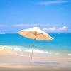 Projeto de lei pretende reduzir feriados prolongados.