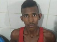 Acusado de integrar facção morre em confronto com a Cipe-Sudoeste em Guanambi.