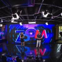 Caetiteense Gê Cotrim estreia programa na TV aberta em São Paulo neste sábado. - Foto 1
