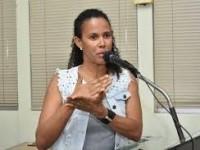 Câmara pode votar projeto que regulamenta profissão de tradutor de Libras.