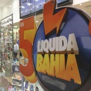 Com sorteio de um carro e R$ 30 mil em vales-compras, Liquida Bahia começa nesta sexta.