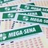 Apostador ganha sozinho R$103 milhões na Mega-Sena.